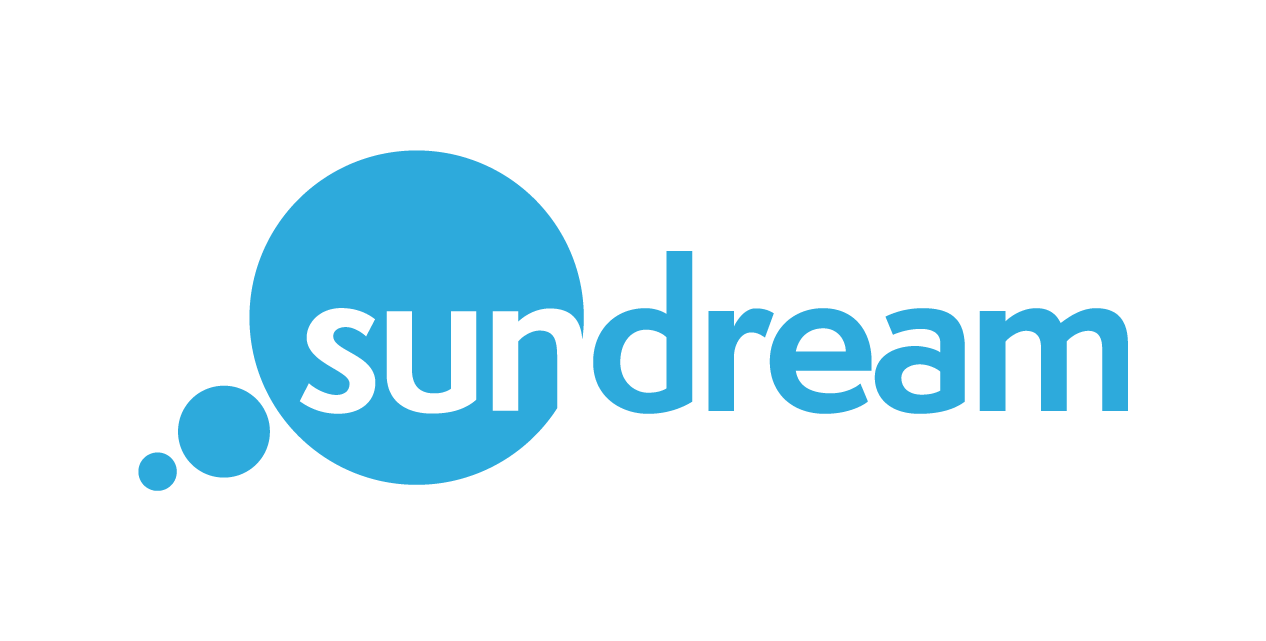 Logo sundream properties